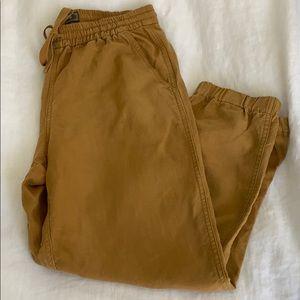Crew point sur pants (4)